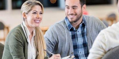 Online Dating kurser